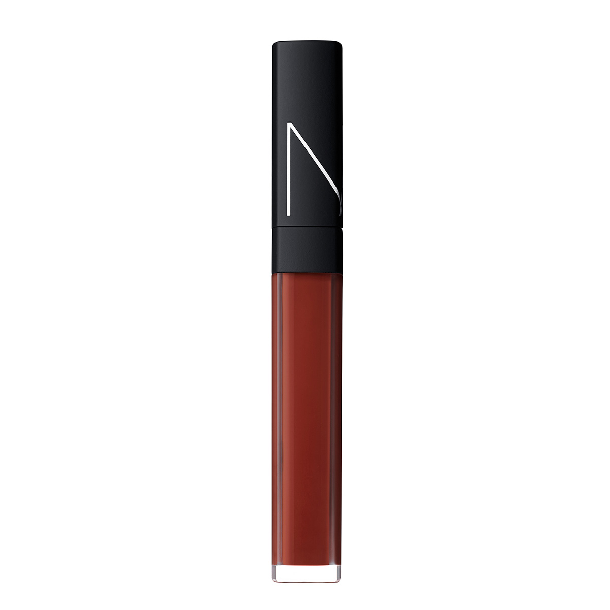 Arag 243 N Lip Gloss Nars Cosmetics