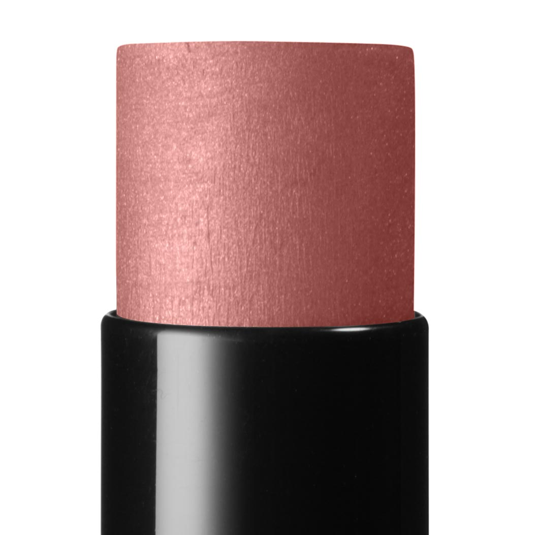 Totally free shipping on NARS Cosmetics at downcfilau.gq Shop NARS makeup, makeup brushes, skin care, and more. Plus free samples and expert advice.