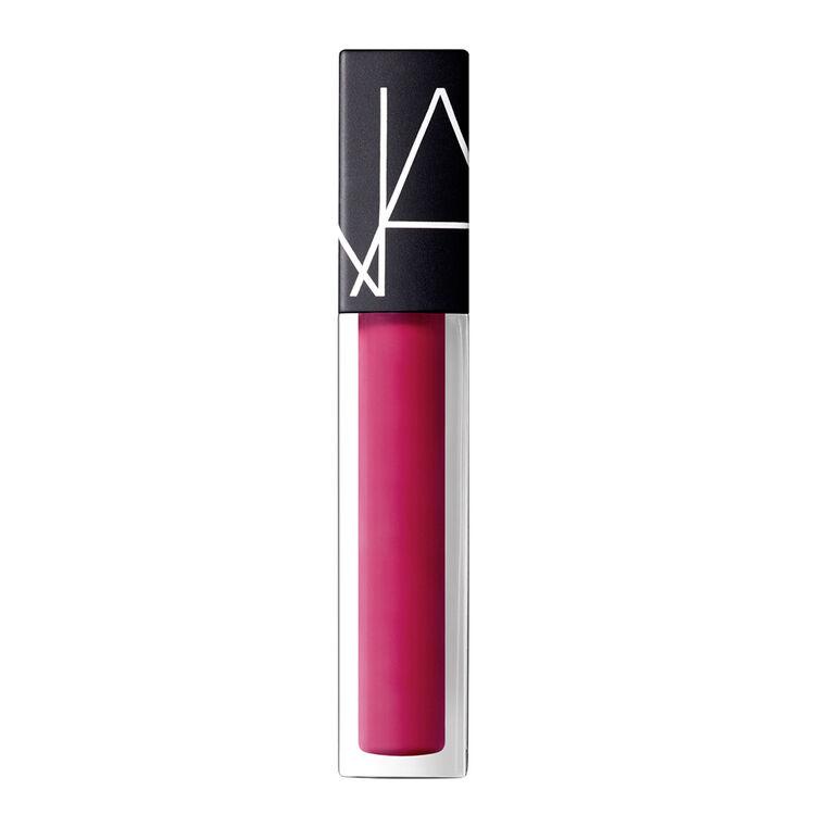 Velvet Lip Glide, Danceteria