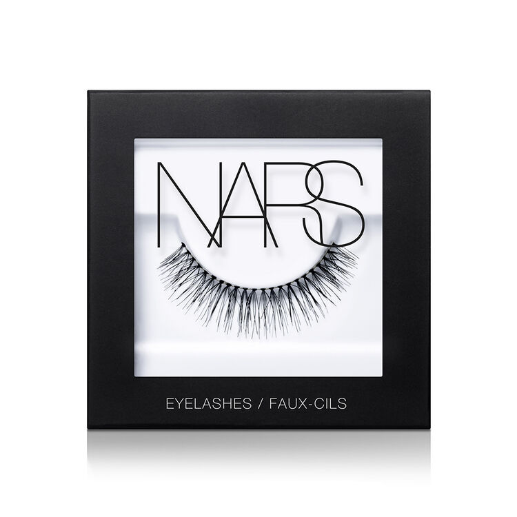 Numro 2 Eyelashes Nars Cosmetics