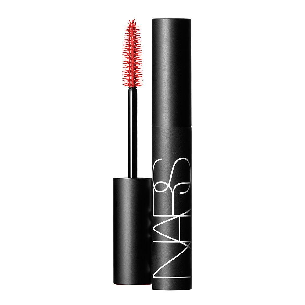 NARS Audacious Fall 2019 Makeup Collection