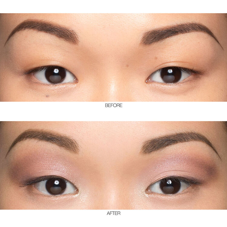 Alhambra Duo Eyeshadow | NARS Cosmetics