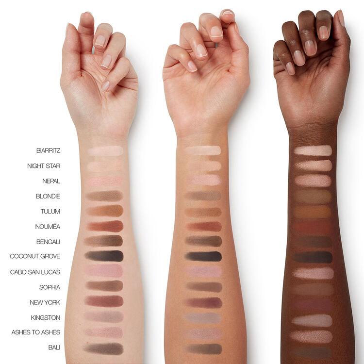 Nepal Single Eyeshadow | NARS Cosmetics