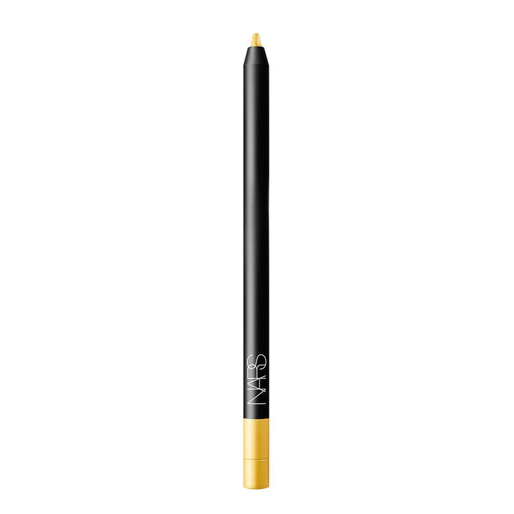 Larger Than Life Long-Wear Eyeliner