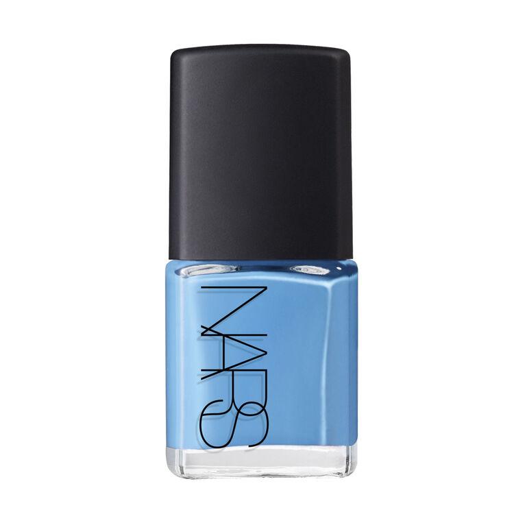 Ikiru Nail Polish | NARS Cosmetics