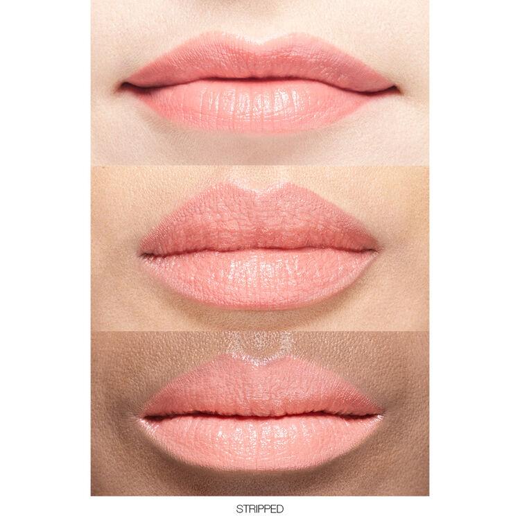 Roseland Velvet Lip Glide Nars Cosmetics
