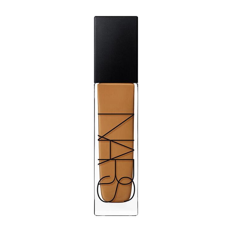 Macao Natural Radiant Longwear Foundation | NARS Cosmetics