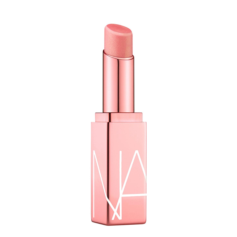 Orgasm Afterglow Lip Balm | NARS Cosmetics