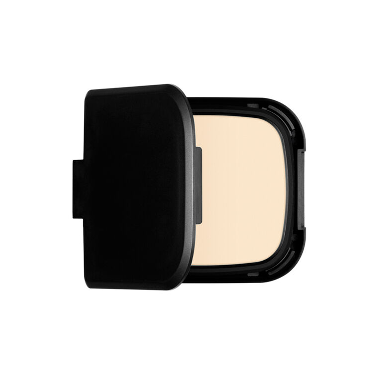 Radiant Cream Compact Foundation Refill, Ceylan