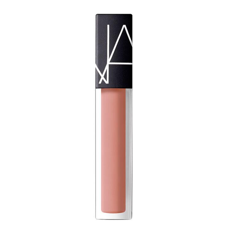 Velvet Lip Glide, Unlaced