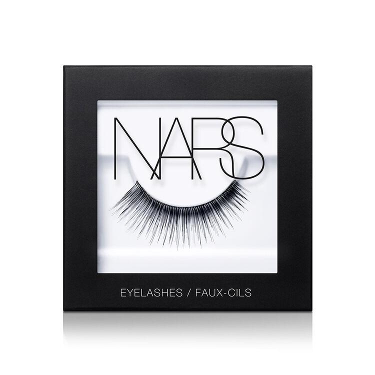 Eyelashes, Numéro 4