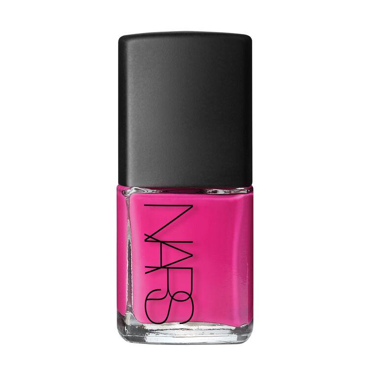 Schiap Nail Polish | NARS Cosmetics