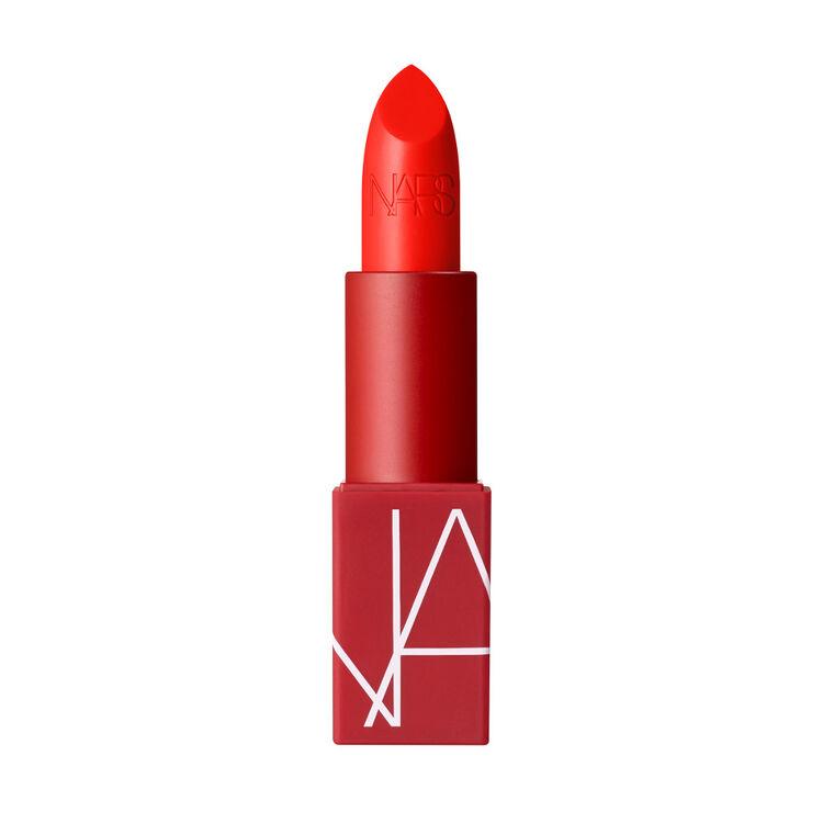 Lipstick, Heat Wave