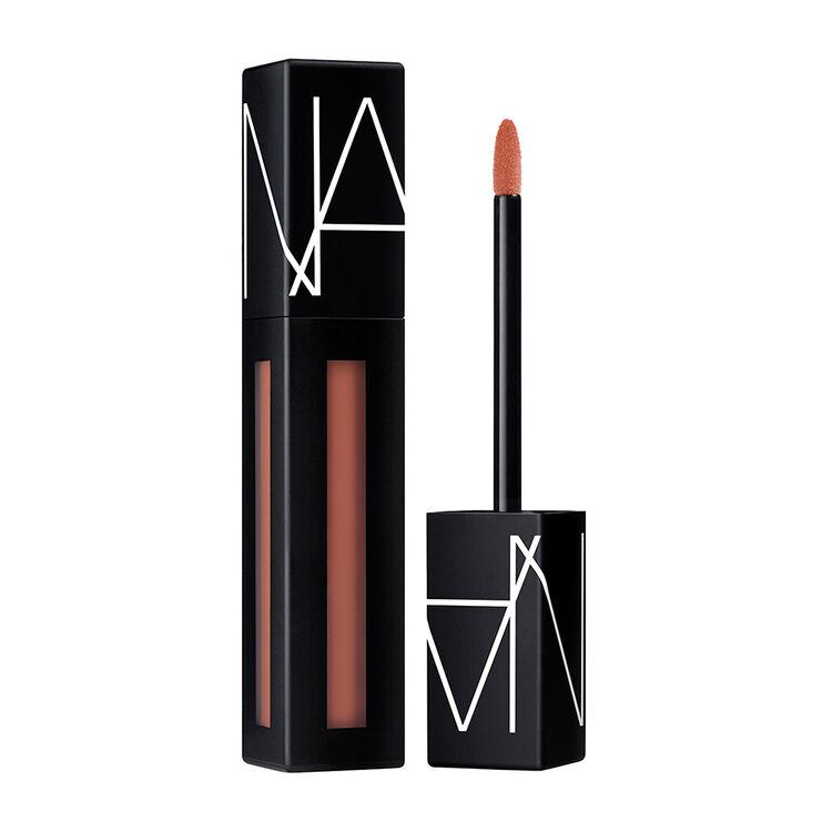 Powermatte Lip Pigment, Get It On