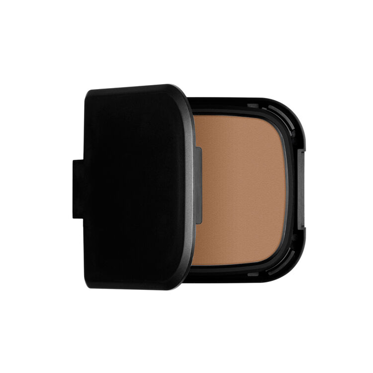 Radiant Cream Compact Foundation Refill