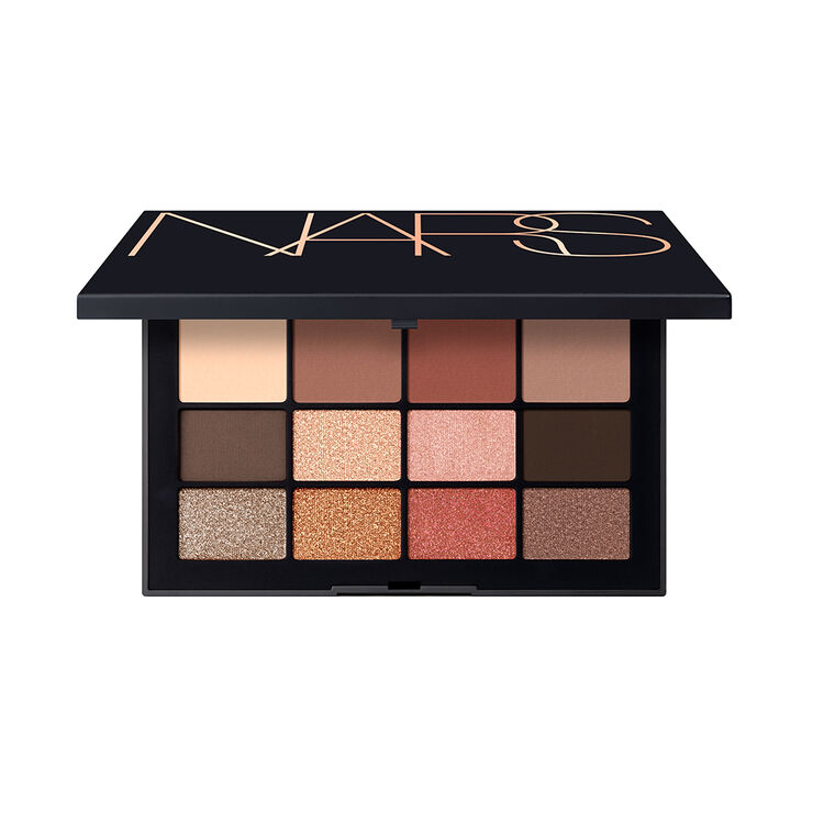Skin Deep Eye Palette,