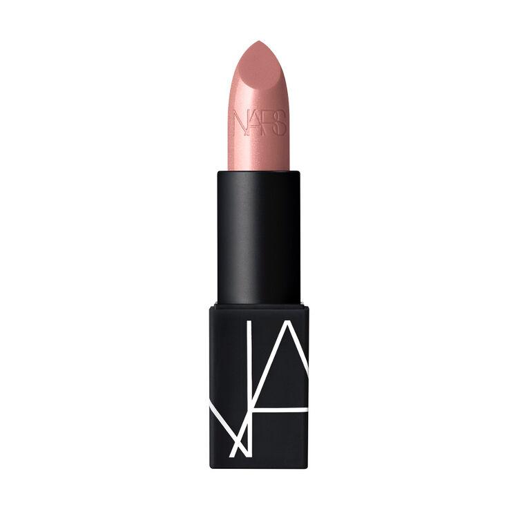 Lipstick, Sexual Healing