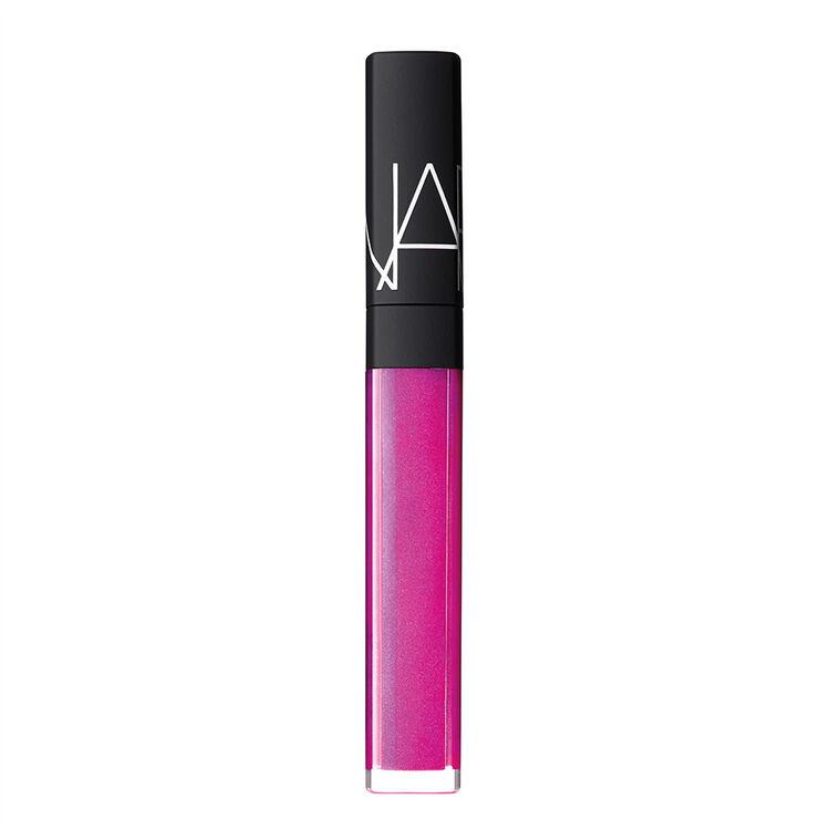Lip Gloss, Easy Lover