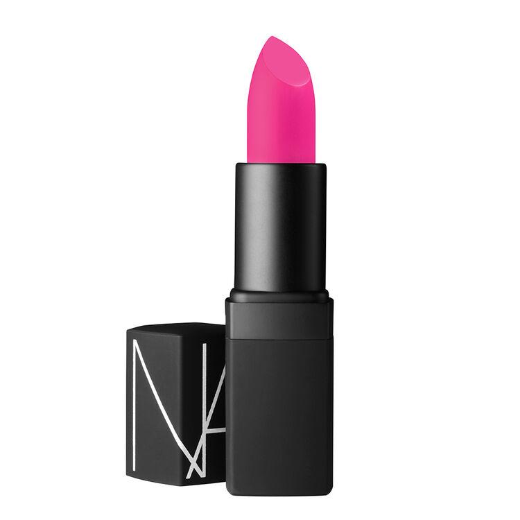 d818c7aa0e5912 Schiap Semi Matte Lipstick | NARS Cosmetics