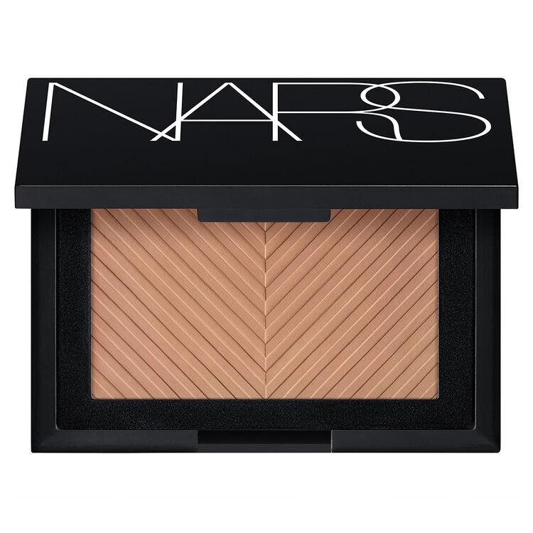 Laguna Sun Wash Diffusing Bronzer | NARS Cosmetics