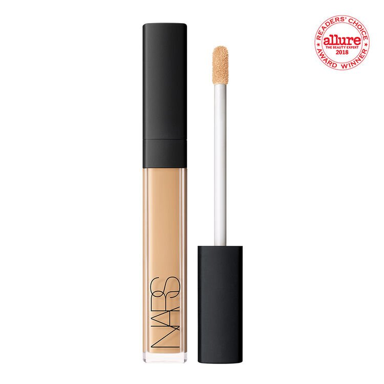 Radiant Creamy Concealer, Cannelle