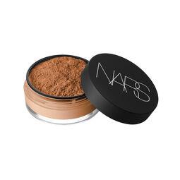 NARS Powders - Light Reflecting, Loose, Pressed, Powder, Brushes