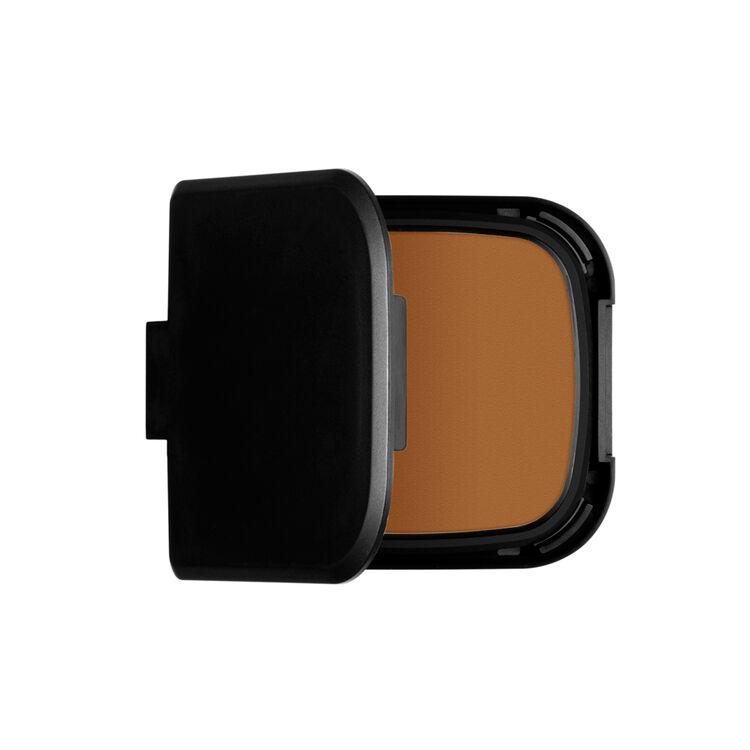 038d96611 Benares Radiant Cream Compact Foundation Refill | NARS Cosmetics