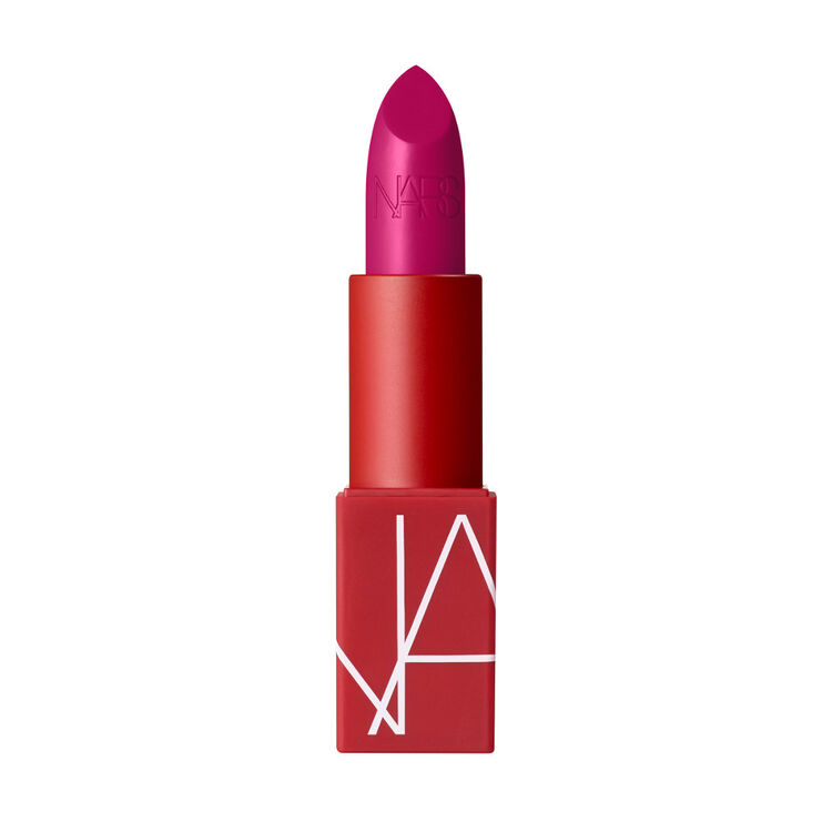 Lipstick, Funny Face