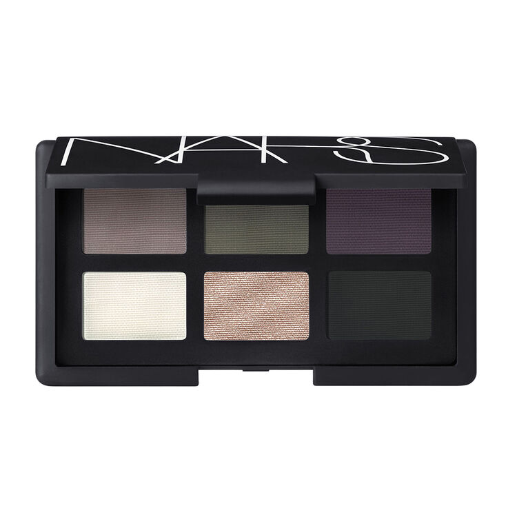 Inoubliable Coup d'Oeil Eyeshadow Palette,
