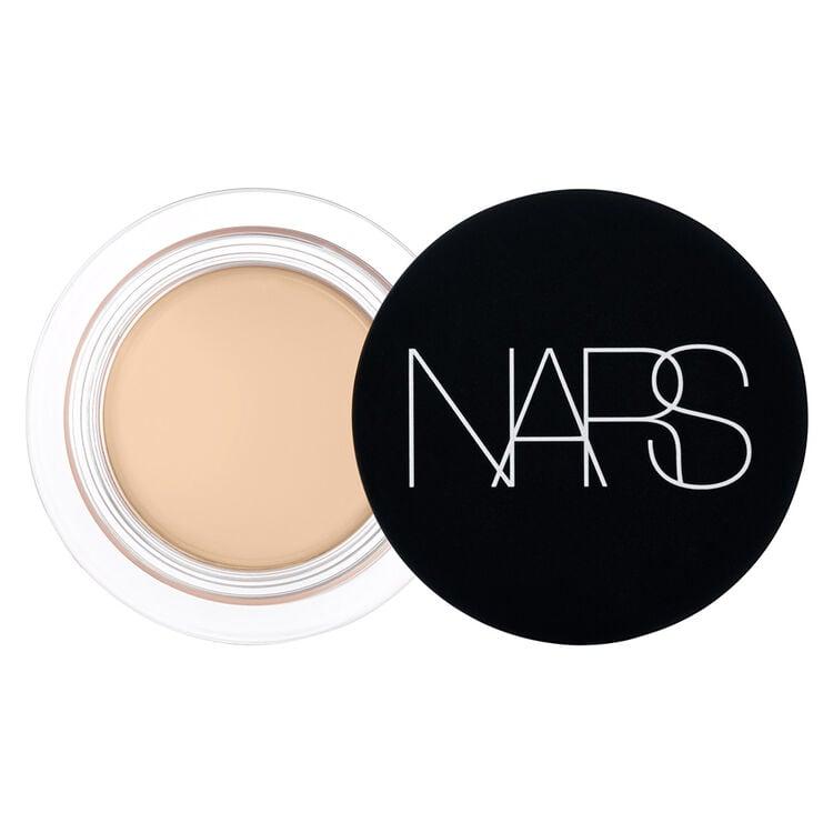 NARS | Soft Matte Complete Concealer