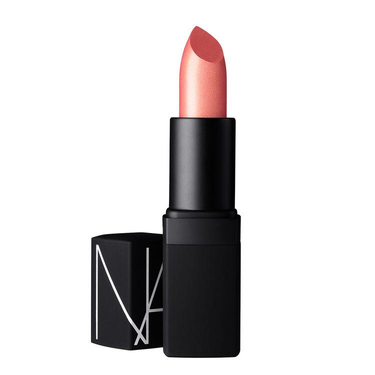 Satin Lipstick, Orgasm