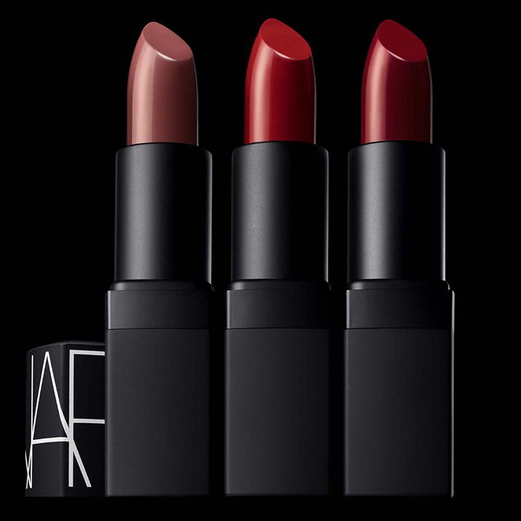 NARS Mouth to Mouth Lipstick Set,