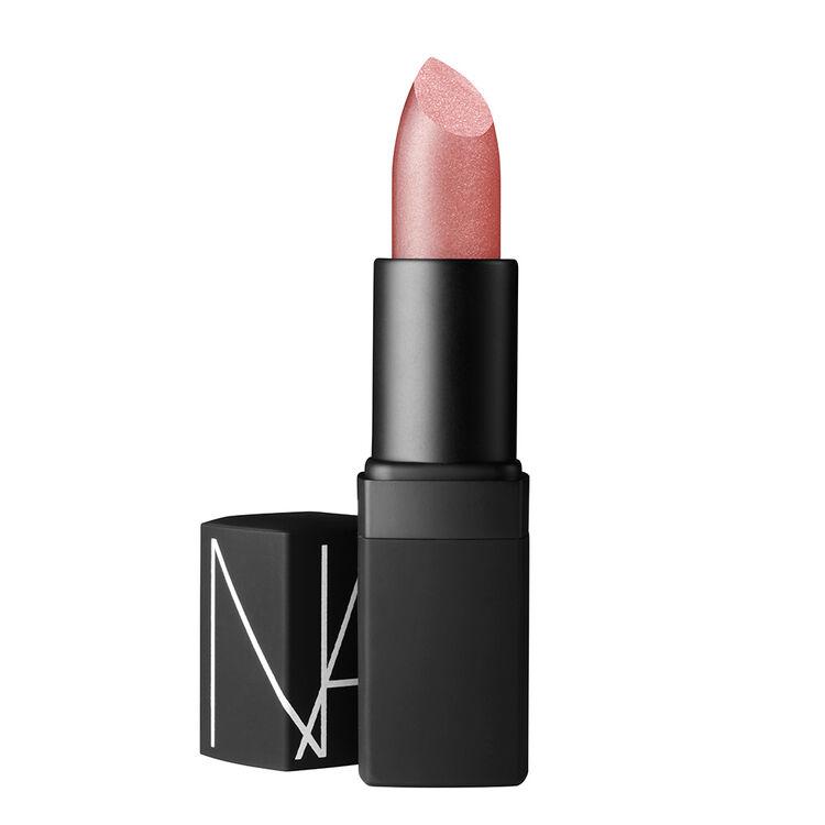 Satin Lipstick, Sexual Healing