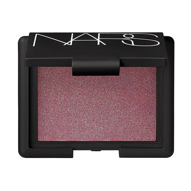 Exhibit A Blush | NARS Cosmetics