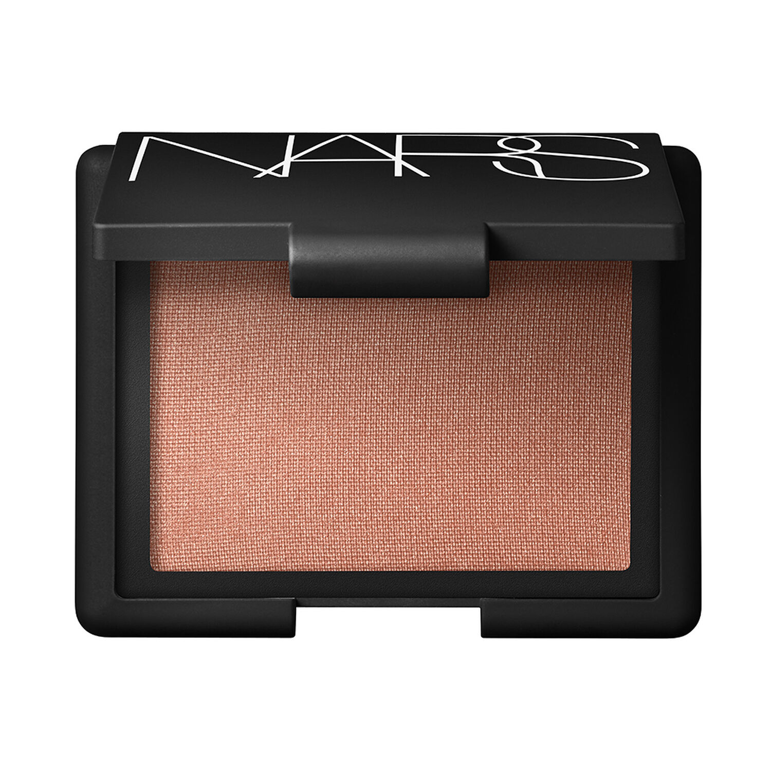 Luster Blush Nars Cosmetics Maybelline Color Show On