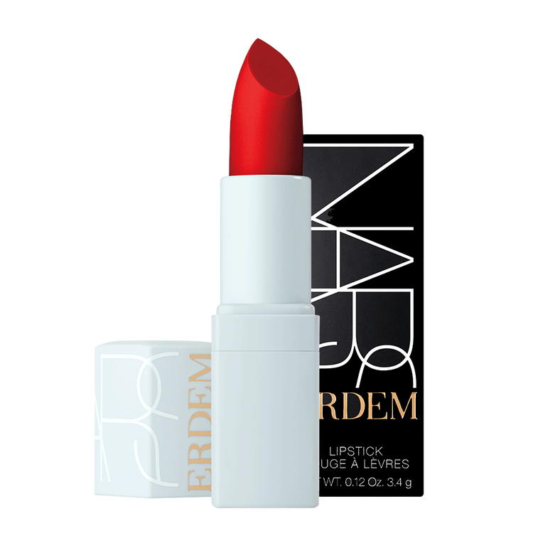 Lipstick, Bloodflower