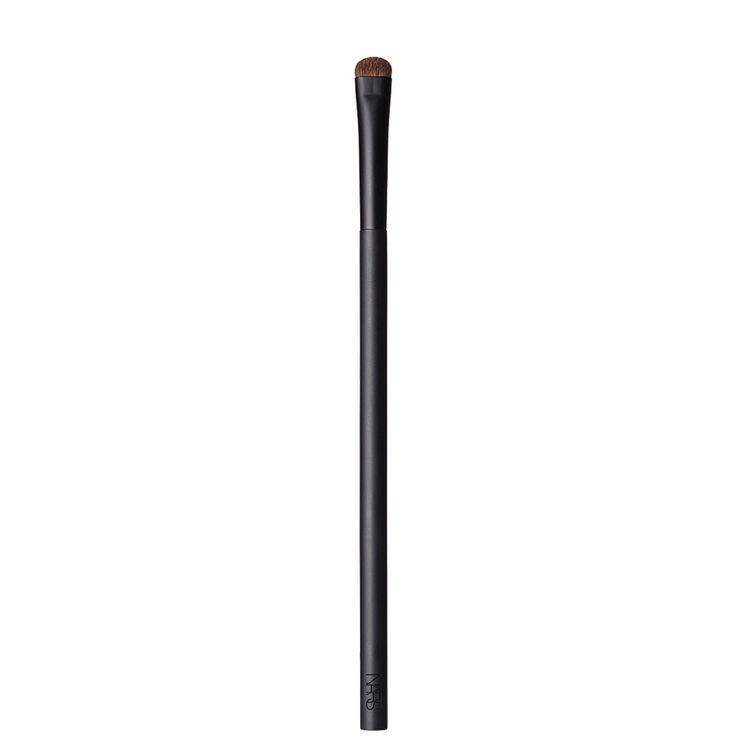 #45 Smudge Brush,