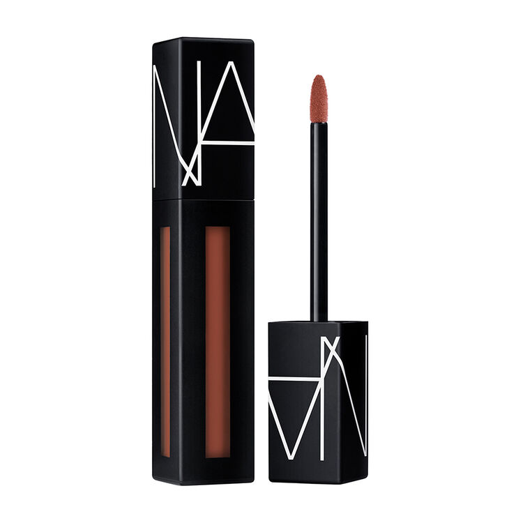 Slow Ride Powermatte Lip Pigment Nars Cosmetics