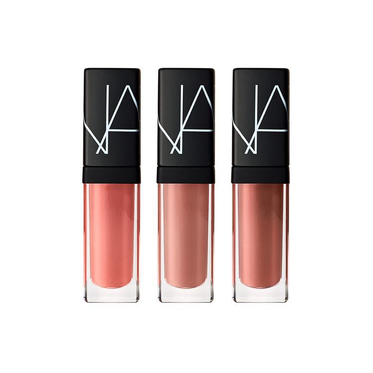 Lip Tint Trio by Nars