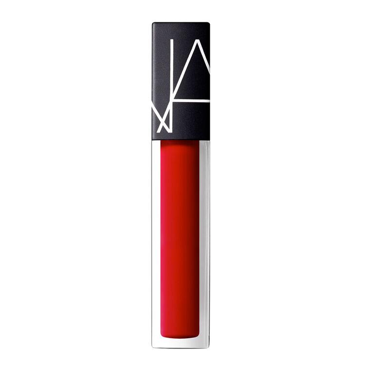 Velvet Lip Glide, No. 54