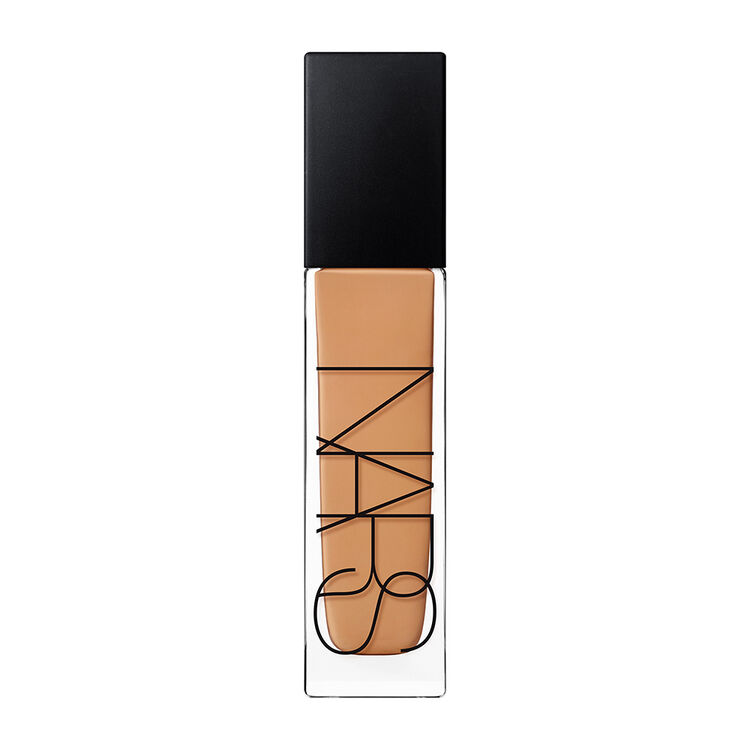 Natural Radiant Longwear Foundation, Huahine