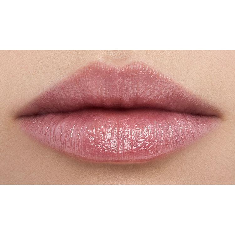 Afterglow Lip Balm, Orgasm