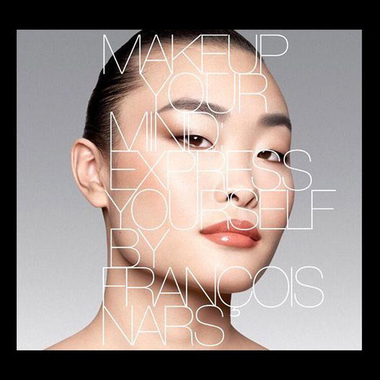 Makeup Your Mind Express Yourself