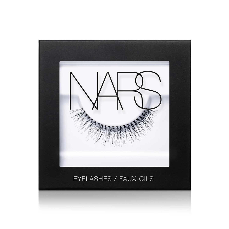 6d8c62c7cdb NARS Eyelashes | NARS Cosmetics