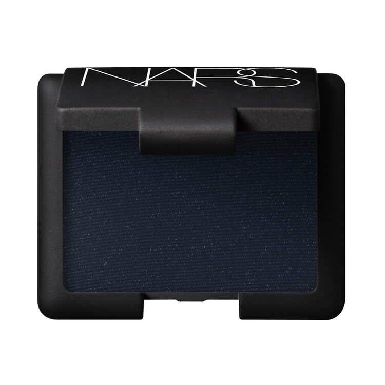 Night Series Eyeshadow