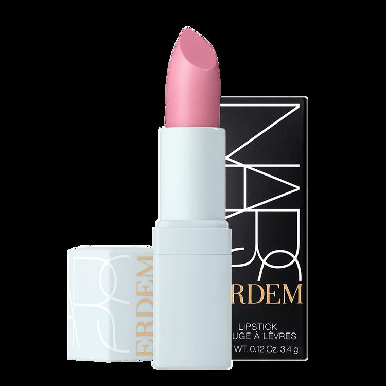 Lipstick, Moon Orchid