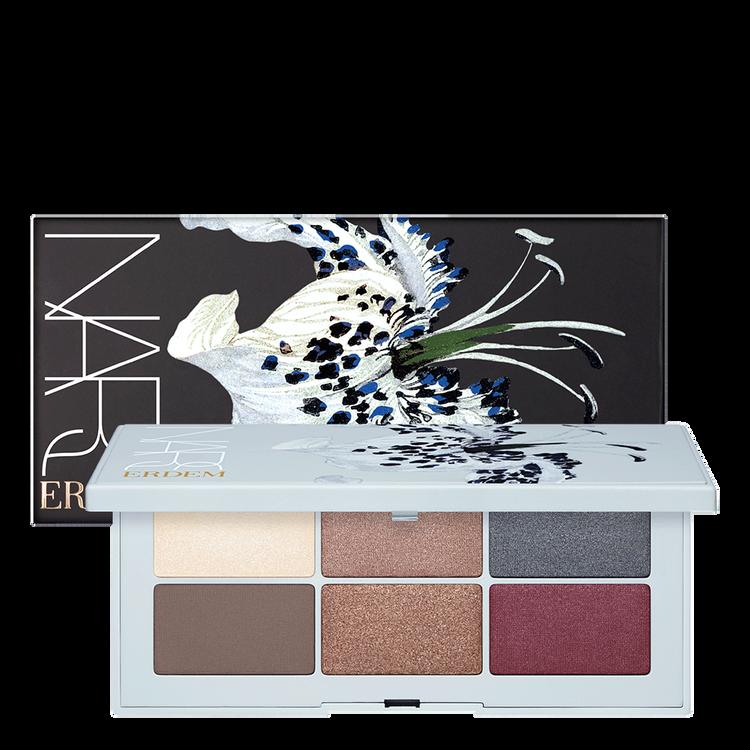 Fleur Fatale Eyeshadow Palette