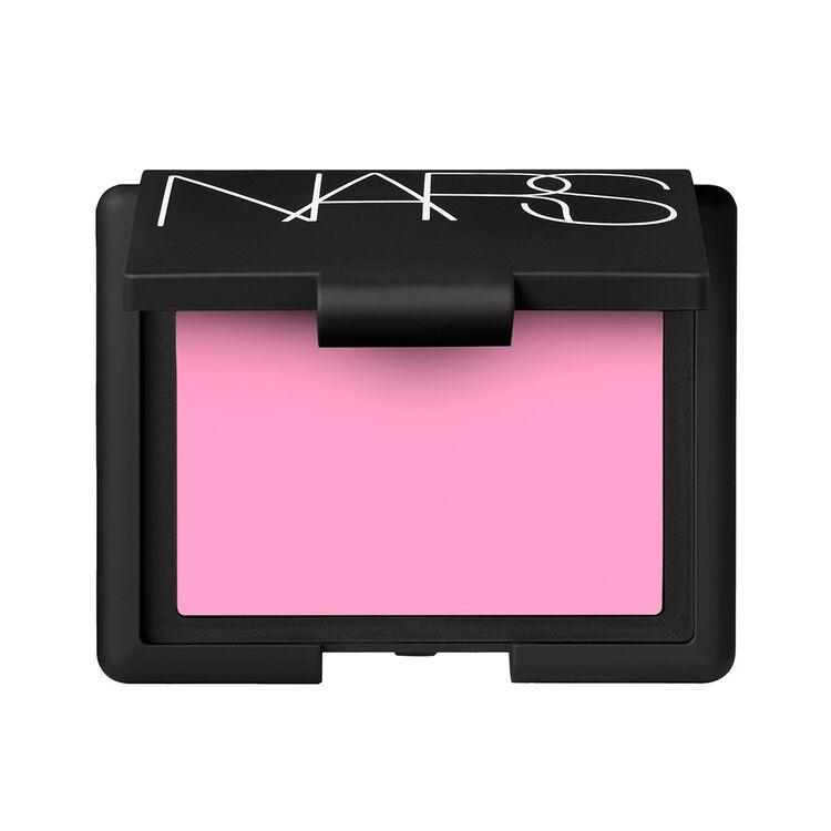 Blush Nars Cosmetics