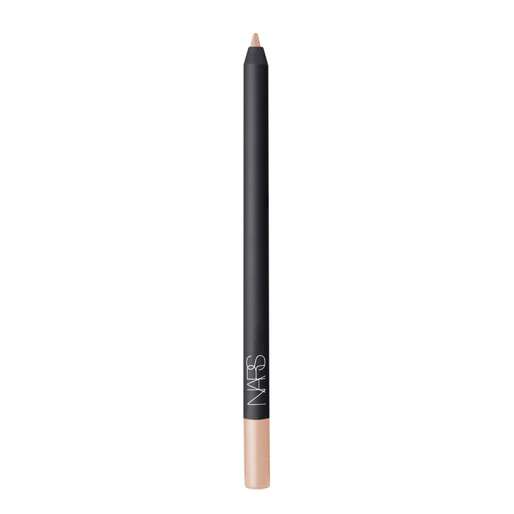 Larger Than Life Long-Wear Eyeliner, Rue Bonaparte