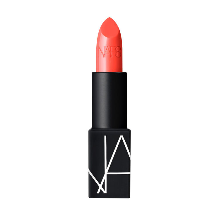 Lipstick, Living Doll